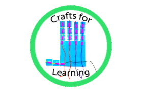 Crafts for Learners