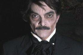 Poe-headshot