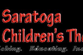 Saratoga-Childrens-Theatre-logo-new