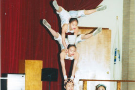 chinese_acrobats20