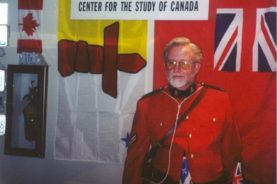 me-at-table-in-Buffalo-spring-2001-RCMP-1